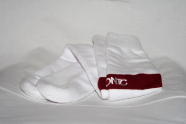 ONTC Fencing Socks