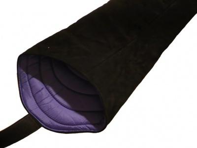 Abbigliamento per la scherma ontc materiale per maestri - Tavole massoniche per maestri ...