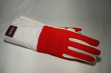 """Performance"" Multi-weapon glove"