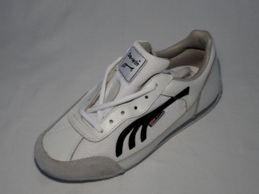 Do-Win Fencing Shoes